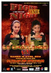 affiche gala 12 04 2014 alicia